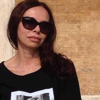 ElenaUstyuzhanina avatar