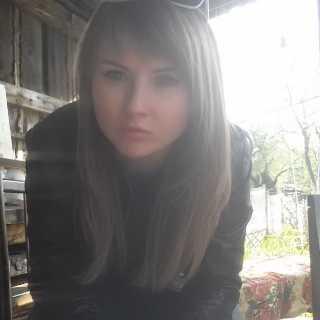 NataliaHarchikova avatar