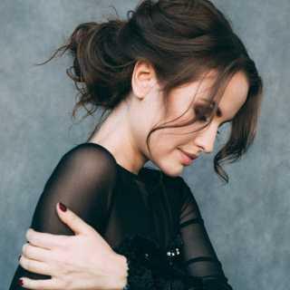 IrinaMunshtukova avatar