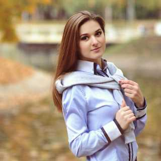 TatianaBortnikova avatar