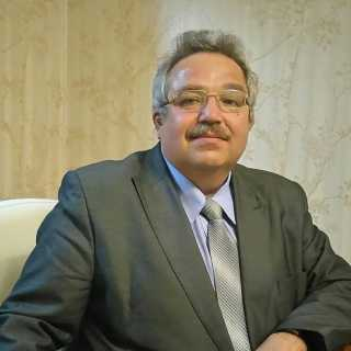 AndreyLazarev avatar