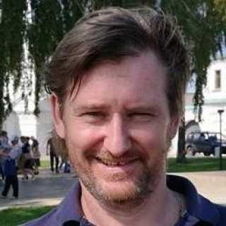 OlegKozhemyakin avatar