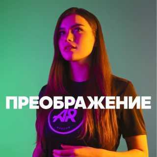 NataliyaTyurina avatar
