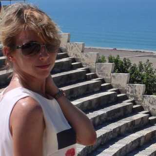 TatianaShahaleva avatar