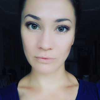ElenaPenzina avatar