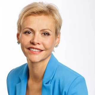 OlgaPatrusheva avatar