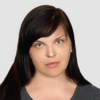 BrezickayaMarina avatar