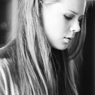 NatalyaStrizhak avatar