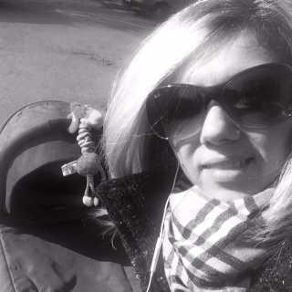 ElenaSh_32d36 avatar