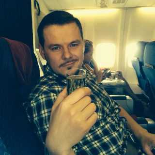 AlekseySvistov avatar