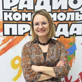 AleksandraKaptur avatar