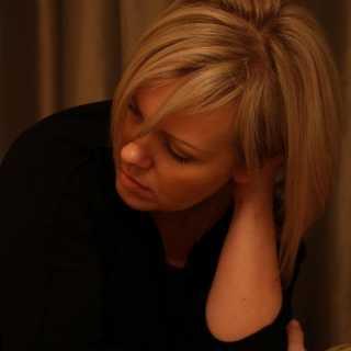 MarinaChuenkova avatar
