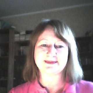 IrinaErshova avatar