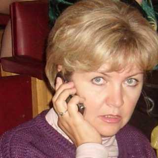 SvetlanaKonvisar avatar