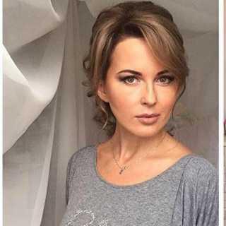EvgeniyaAkulenok avatar