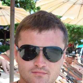 VladyslavTrybunskyi avatar