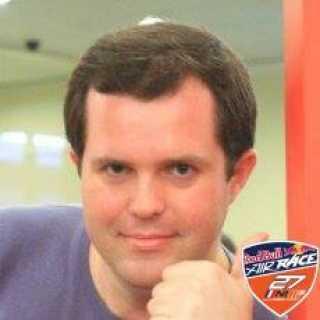 DmitryBelyaev avatar