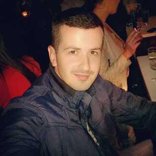 ZeljkoRadic avatar