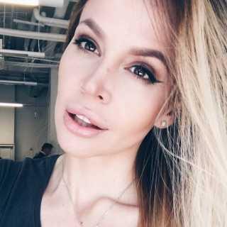NatalieNevedrova avatar