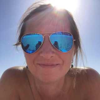 MarianaPetrova avatar
