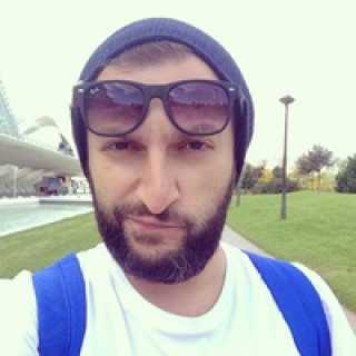 mikayel_del_mar avatar
