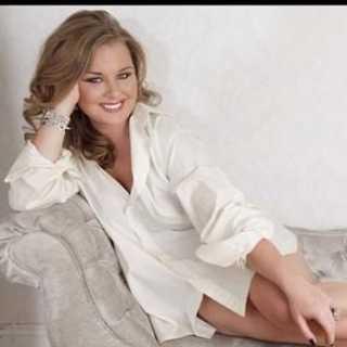 NadiaSmurova avatar
