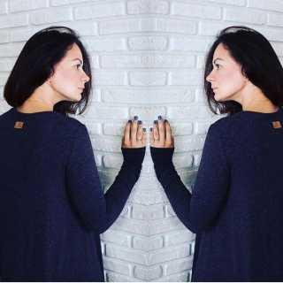 IrinaLyash avatar