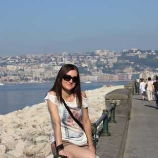 AnnaSarkisova avatar