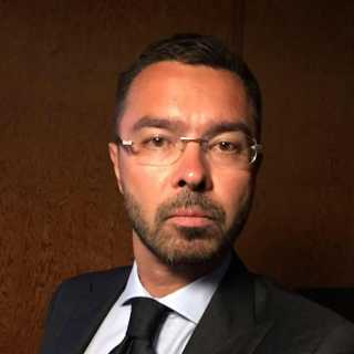 SergeyGaponov avatar
