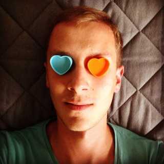 EugeneShipov avatar