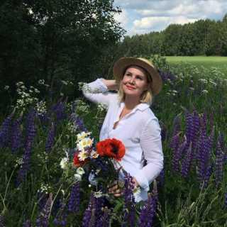 ElenaMalysheva_d34b7 avatar