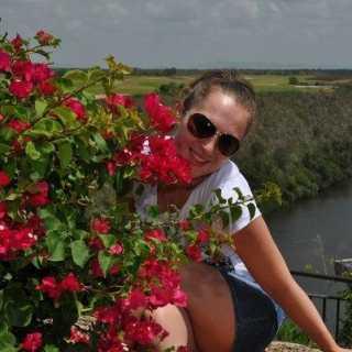 SvetlanaVidenkina avatar