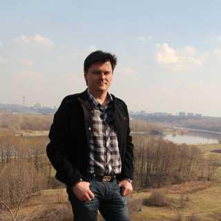 OlegAlexandrov avatar