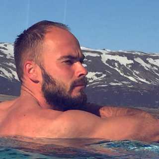 SergejMatockin avatar