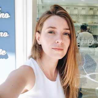 JannaPashaeva avatar