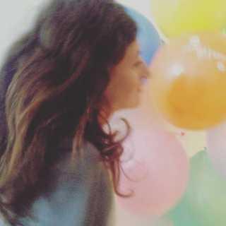 MedeyaKarasheva avatar