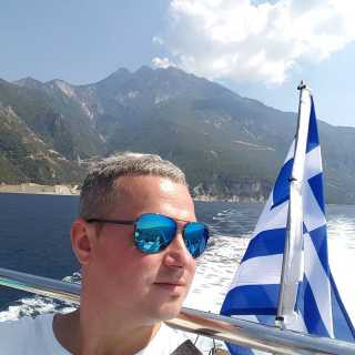 DenissMihailovs avatar