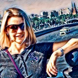 OlgaGuskova_1cbd0 avatar