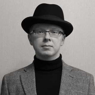 IlyaShlykov avatar