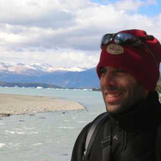 DanielLiman avatar