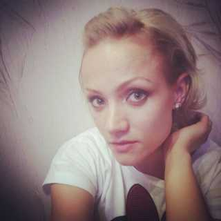 AlexandraOsipova avatar