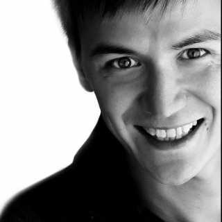 AzamatKhairov avatar