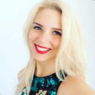 EkaterinaBobkova avatar