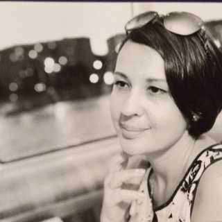 ChaykinaLiliya avatar