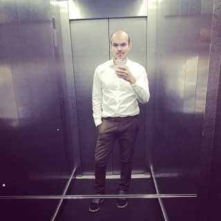 ArturGubaydullin avatar