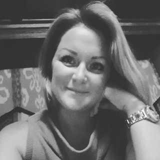 NataliyTimofeeva avatar
