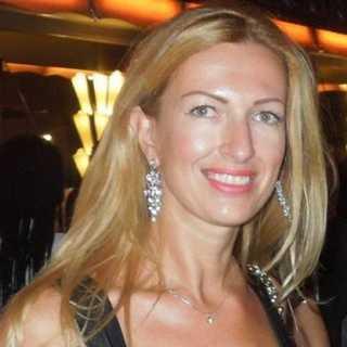 MariaBadakh avatar