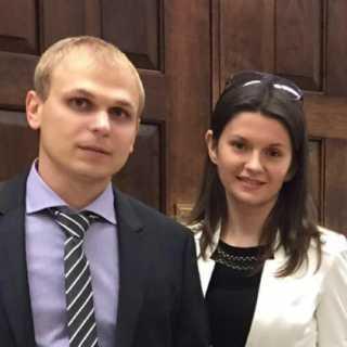 LyubaKotyakov avatar