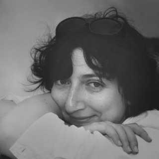 OlgaRotstein avatar