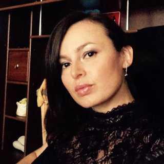 OlgaKubareva avatar